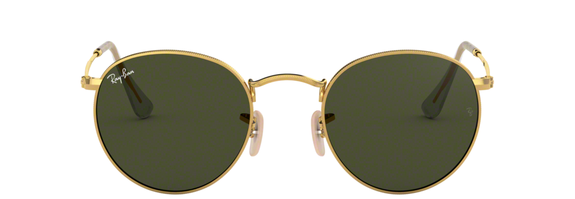 4b395eae04 Ray-Ban Sunglasses   Prescription Glasses