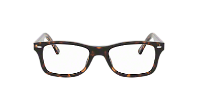 Image for RX5228 from Eyewear: Glasses, Frames, Sunglasses & More at LensCrafters