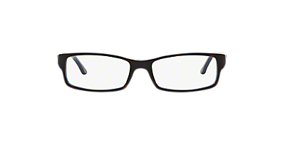 Image for RX 5114 from Eyewear: Glasses, Frames, Sunglasses & More at LensCrafters