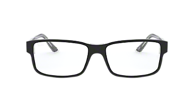 Image for RX5245 from Eyewear: Glasses, Frames, Sunglasses & More at LensCrafters
