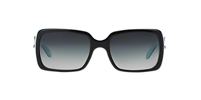 Image for TF4047B from Eyewear: Glasses, Frames, Sunglasses & More at LensCrafters