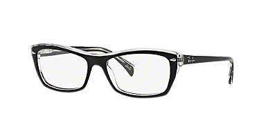RX5255 (53) $183.00