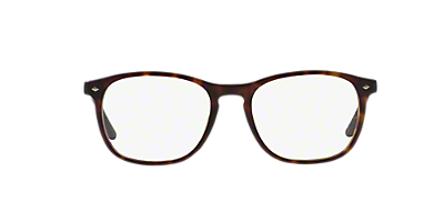 Image for 0AR7003 from Eyewear: Glasses, Frames, Sunglasses & More at LensCrafters