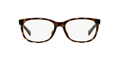 Image for AX3005 from Eyewear: Glasses, Frames, Sunglasses & More at LensCrafters