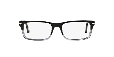 Image for PO3050V from Eyewear: Glasses, Frames, Sunglasses & More at LensCrafters