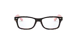 45db5708b Ray-Ban Junior Glasses & Sunglasses | LensCrafters - Ray-Ban Jr