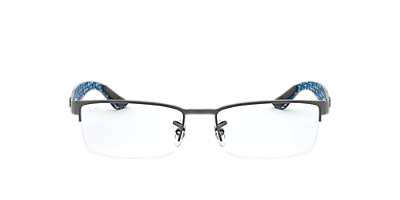 Image for RX8412 from Eyewear: Glasses, Frames, Sunglasses & More at LensCrafters