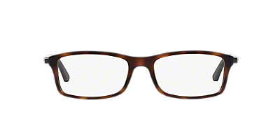 Image for RX7017 from Eyewear: Glasses, Frames, Sunglasses & More at LensCrafters