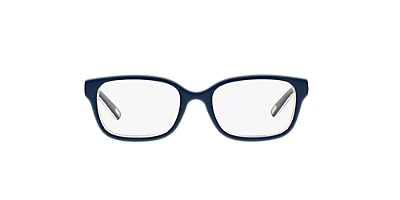 Image for 0PP8520 from Eyewear: Glasses, Frames, Sunglasses & More at LensCrafters