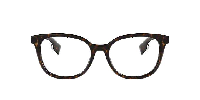 Imagen para BE2291 de espejuelos: espejuelos, monturas, gafas de sol y más en LensCrafters