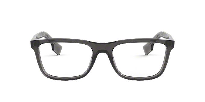 Imagen para BE2292 de espejuelos: espejuelos, monturas, gafas de sol y más en LensCrafters