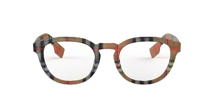 Imagen para BE2293 de espejuelos: espejuelos, monturas, gafas de sol y más en LensCrafters