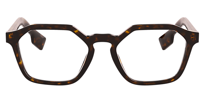 Burberry BE2294-3002 eyeglasses