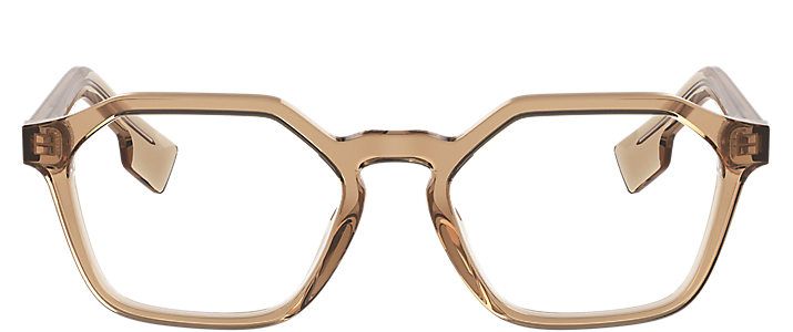 Burberry BE2294-3504 eyeglasses