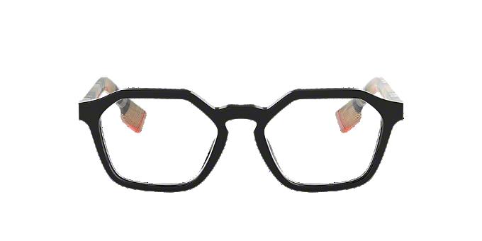 Imagen para BE2294 de espejuelos: espejuelos, monturas, gafas de sol y más en LensCrafters
