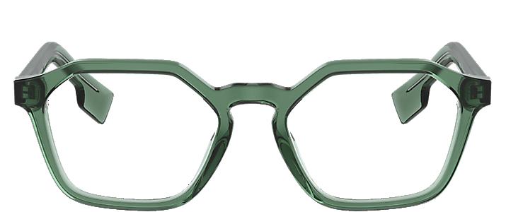 c63c55d0f483 Burberry Glasses & Sunglasses & Frames | LensCrafters - Burberry