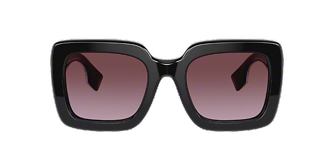Imagen para BE4284 52 de espejuelos: espejuelos, monturas, gafas de sol y más en LensCrafters