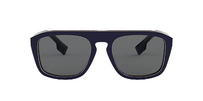 Imagen para BE4286 55 de espejuelos: espejuelos, monturas, gafas de sol y más en LensCrafters