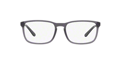 Image for PH2202 from Eyewear: Glasses, Frames, Sunglasses & More at LensCrafters