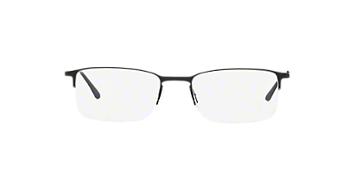 Image for AR5010 from Eyewear: Glasses, Frames, Sunglasses & More at LensCrafters