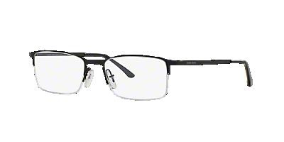 AR5010 $310.00