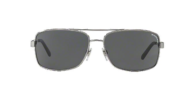 Imagen para BE3074 63 de espejuelos: espejuelos, monturas, gafas de sol y más en LensCrafters