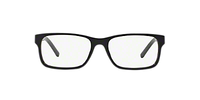 Image for BE2150 from Eyewear: Glasses, Frames, Sunglasses & More at LensCrafters