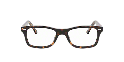 Image for RX5228F from Eyewear: Glasses, Frames, Sunglasses & More at LensCrafters