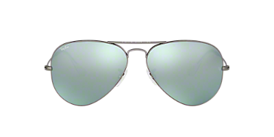 Image for RB3025 58 ORIGINAL AVI from Eyewear: Glasses, Frames, Sunglasses & More at LensCrafters