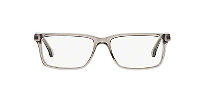 Image for BB2019 from Eyewear: Glasses, Frames, Sunglasses & More at LensCrafters