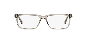 f7595298e5 Brooks Brothers Glasses  View Brooks Brothers Eyeglasses at LensCrafters