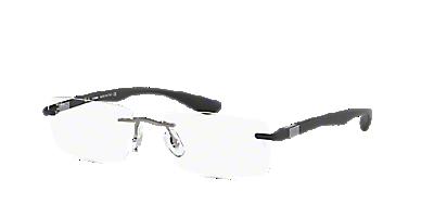 RX8724 $273.00