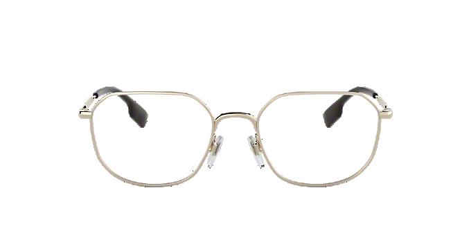 Imagen para BE1335 de espejuelos: espejuelos, monturas, gafas de sol y más en LensCrafters