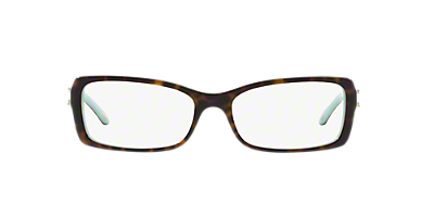 Image for TF2091B from Eyewear: Glasses, Frames, Sunglasses & More at LensCrafters