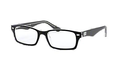 RX5206 $173.00