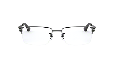 Image for RX6285 from Eyewear: Glasses, Frames, Sunglasses & More at LensCrafters