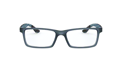Image for RX8901 from Eyewear: Glasses, Frames, Sunglasses & More at LensCrafters
