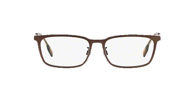 Imagen para BE1336D de espejuelos: espejuelos, monturas, gafas de sol y más en LensCrafters