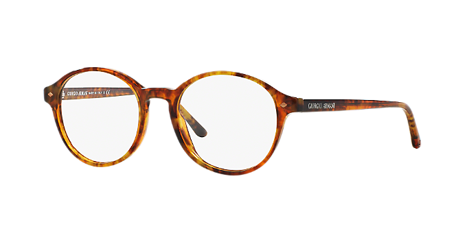 Giorgio Armani tortoiseshell oversized glasses Choice For Sale Store Cheap Online Cheap Get To Buy Dkqdn4zxbW
