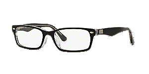 RX5206F $173.00