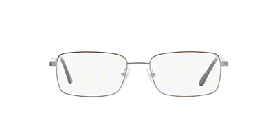 Image for SF2265 from Eyewear: Glasses, Frames, Sunglasses & More at LensCrafters