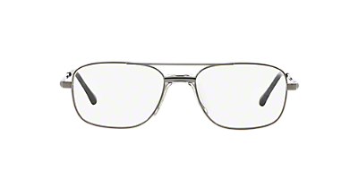 Image for SF2268 from Eyewear: Glasses, Frames, Sunglasses & More at LensCrafters