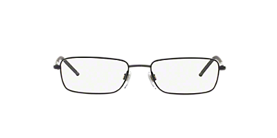 Image for BE1268 from Eyewear: Glasses, Frames, Sunglasses & More at LensCrafters
