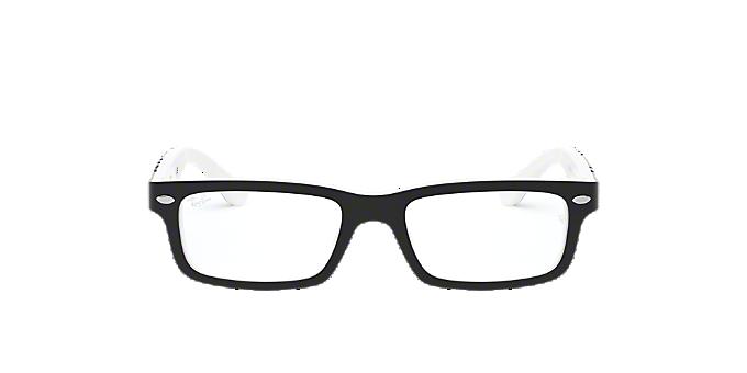 Imagen para RY1535 de espejuelos: espejuelos, monturas, gafas de sol y más en LensCrafters