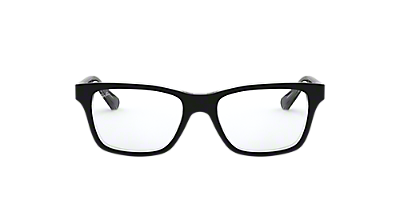 Image for RY1536 from Eyewear: Glasses, Frames, Sunglasses & More at LensCrafters