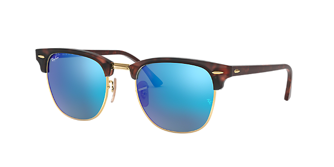 Grey mirror blue flash lenses give you glare protection from every  direction. https://s7d9.scene7.com/is/image/Lenscrafters/
