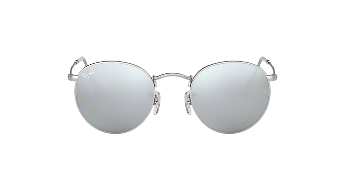 Ray-Ban. Image for RB3447 (50) from Eyewear  Glasses, Frames, Sunglasses    More ... 05410f1de1e6
