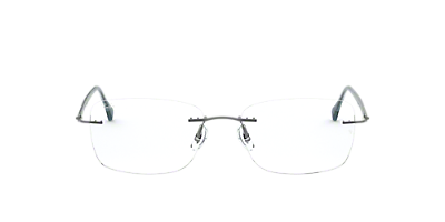 Image for RX8725 from Eyewear: Glasses, Frames, Sunglasses & More at LensCrafters