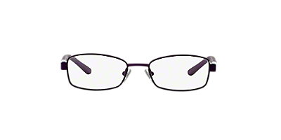 Image for VO3926 from Eyewear: Glasses, Frames, Sunglasses & More at LensCrafters