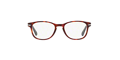 Image for PO3085V from Eyewear: Glasses, Frames, Sunglasses & More at LensCrafters